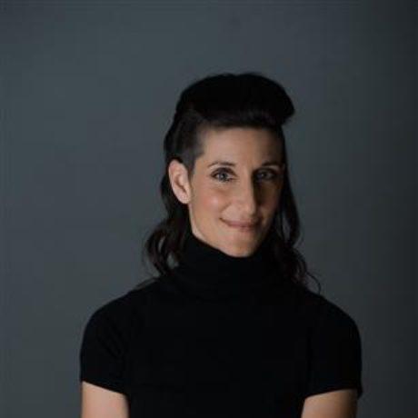 תמונת הפרופיל של ורדי בנש רביב Dipl.CM